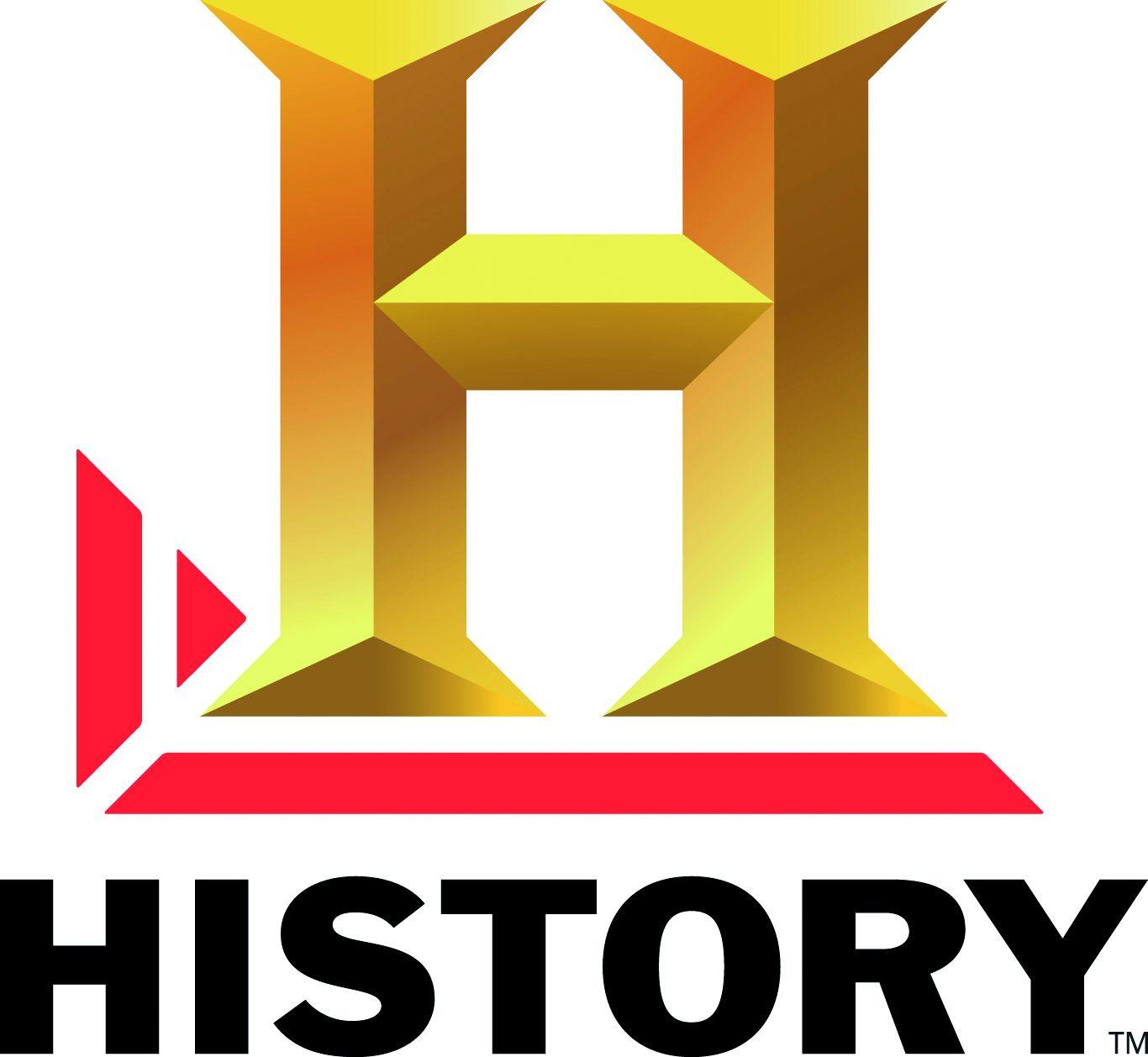 history_logo.jpeg