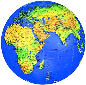 Map-topographic-globe.jpeg